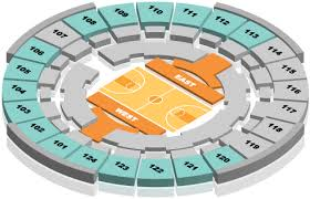 Baylor Basketball Seating Chart Best Picture Of Chart
