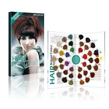 Bright Hair Color Chart Hot Item Professional Bright Hair Color Cream Hair Dye Color Chart