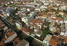 imagem de Caculé Bahia n-14