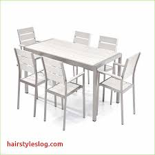 modern contemporary high round kitchen table sets regarding household prepare 43 elegant pictures small round dining