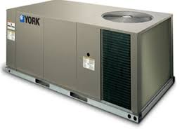 york 5 ton. york-sunline-magnadry-3-5-tons-zr-commercial-packaged-unit-l york 5 ton 0