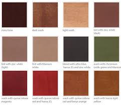 Umber Color Chart Pin By Cherie Porter Blackwell On Home Interior Color