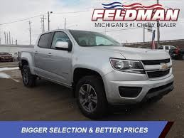 garden city jeep service. 2018 Colorado Crew Cab Short Box 4-Wheel Drive WT Garden City Jeep Service