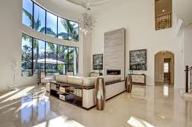 tile living room with molding modern home design ideas round table montgomery village