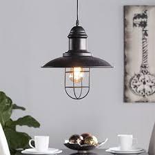 Home lighting fixtures Modern Bathroom More Ways To Shop Ethan Allen Tips On Buying Home Lighting Fixtures Overstockcom Tips Ideas