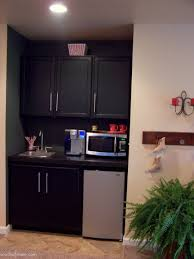 Home Depot Laundry Cabinet Cupboards Home Depot Refacing Kitchen Cabinets Home Depot