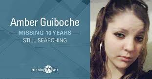 Missing Lori Lee Berens - Posts | Facebook
