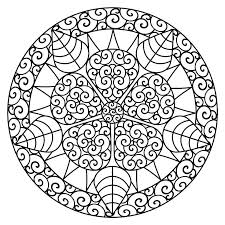Mayan Coloring Pages Therapy Coloring Pages Art Therapy Coloring