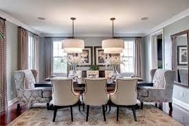 transitional dining room sets. Transitional Dining Room Sets Conversant Pics On With