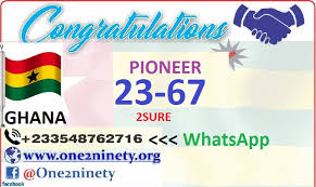 Premier Lotto Classification Chart Results Ghana Pioneer Lotto 15 1 2019 Ghana Uk 49s