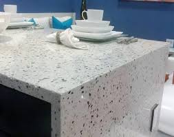 curava recycled curava countertops 2018 laminate countertop cost