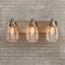 ikea kitchen lighting ceiling. Amazing Plug In Vanity Light Bar Wall Lighrs Lowes Kitchen Lights Ceiling Ikeam Sconces Modern Lighting Ikea With Kchenlampe I