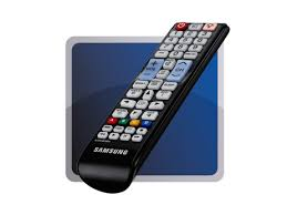 samsung smart tv remote manual. universal remote control samsung smart tv manual