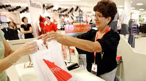 Jcpenney Associate 19 Things You Probably Didnt Know About Shopping At Jcpenney The
