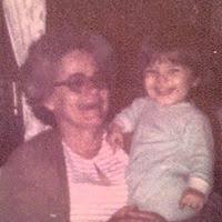 Angel Burris Phone Number, Address, Public Records   Radaris