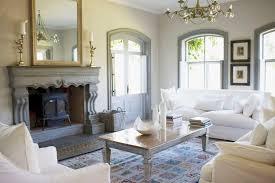 Feng Shui Living Rooms Avoid Sha Chi. Living room furniture