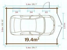 2 car garage door dimensions2 Car Garage Door Dimensions  svacudame