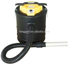 fire proof ash vacuum cleaner fire proof ash vacuum cleaner supplieranufacturers at alibaba com