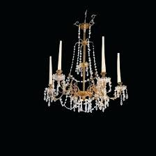 votive candle chandelier crystal candle chandelier french gold and crystal candle chandelier crystal candle chandelier votive votive candle chandelier