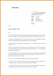 sample maternity leave letter employer maternity leave letter employer sample smart impression of