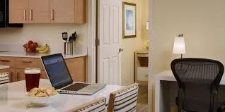 Hotels 2 Bedroom Suites Design Impressive Ideas