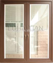 beautiful design wood door with glass wood glass door design wood glass door design suppliers and