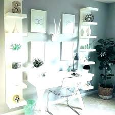 decorating office ideas. Decorating Work Office Ideas Modern  Small