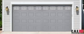 chi garage doorPictures of CHI Garage Doors For the Metro Atlanta Area  Curb