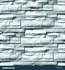 exotic decorative stone walls home depot decorative stone decorative stone home depot decorative stone wall home