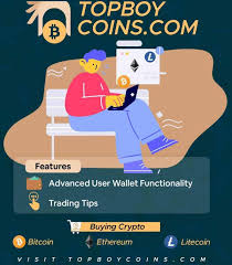 6:56am on may 19, 2016 @tripplephi are ur coins for s a l e, i will buy them re: Best Site To Sell Bitcoins For Naira Best Rates And Fast Payment Topboycoins Vanguard News