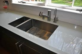 glass counter tops white back painted glass recycled glass countertops cost vs granite