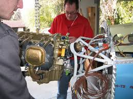 Engine Overthehills