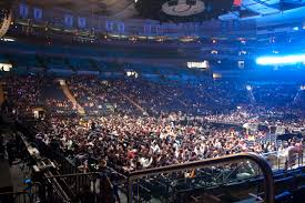 concert madison square garden. This Concert Madison Square Garden