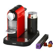 Top 10 Best <b>Coffee Capsule Machines</b> | Colour My Living