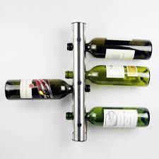 online get cheap wall bottle holder aliexpresscom  alibaba group