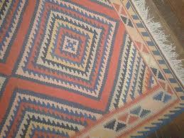 rug kilim rugs carpets gumtree australia hobart city hobart cbd 1201626734