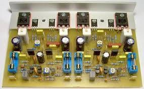 cb450 simple wiring diagram images honda cb550 wiring diagram simple 500w audio power amplifier circuit diagram transistor n
