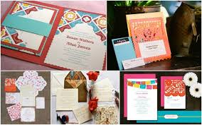 mexican wedding invitations. oo blog8 mexican inspired weddings l inspirational wedding ideas invitations