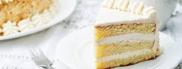 Beautiful Cakes Anitas Organic
