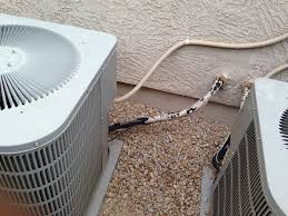 air conditioning pipe insulation. air conditioning pipe insulation-photo-18-.jpg insulation r