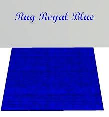 blue runner rug fresh royal blue runner rug stylist design stylish rugs blue kitchen runner rugs blue runner rug