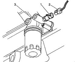 cadillac el dorado engine cadillac image about wiring 1988 cadillac eldorado engine diagram as well cadillac eldorado wiring diagram likewise bumper and ponents front