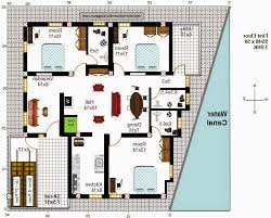30 x 60 house plans west facing awesome south facing house plans 30 x 40 floor