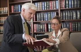 Pros Cons Of A Litigation Paralegal Career Chron Com