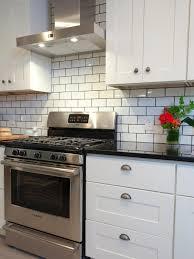 Subway Tile Floor Kitchen Subway Tile Kitchen Photos On Subway Tile Kitchen Backsplash