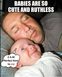 funny baby meme memes gifs flip
