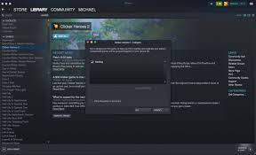 Game Backlog Tracker How To Deal With Your Steam Backlog Polygon
