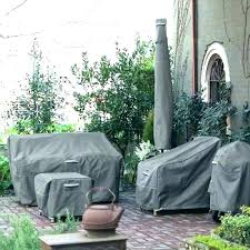 outdoor garden furniture covers. Round Patio Furniture Covers Extra Large Garden Square Outdoor