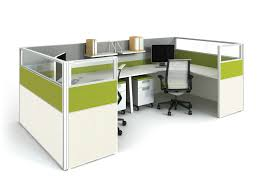 office supplies for cubicles. Lexicon Office Supplies For Cubicles