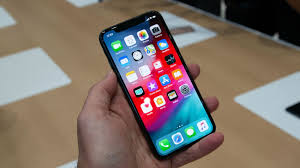 You X From If Is Must Iphone Upgrade Xr Most The ACpqp7x